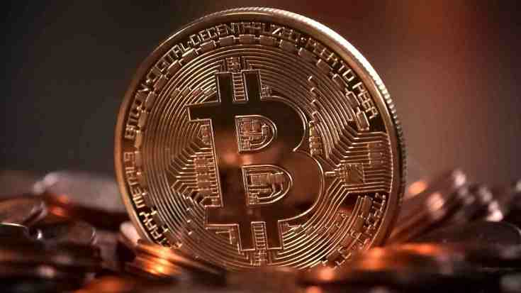 Cryptocurrency trading in India occupies a grey area until legislation covering it comes into effect. Image: Michael Wuensch from Pixabay.