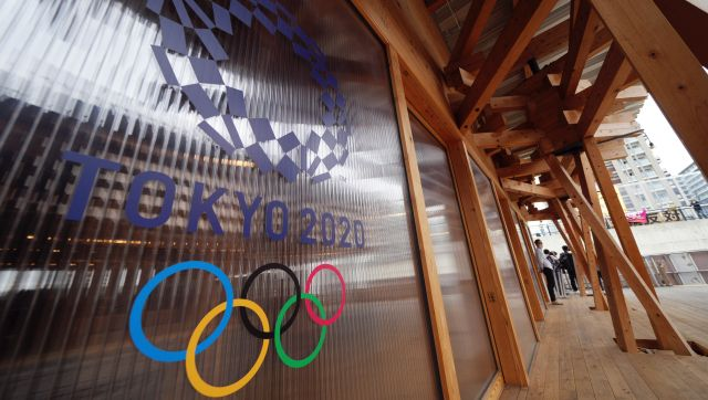 Tokyo Olympics 2020 likely to open during COVID-19 'state of emergency' as infections surge