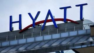 Mumbai's Hyatt Regency suspends operations till further notice-Business News , GadgetClock