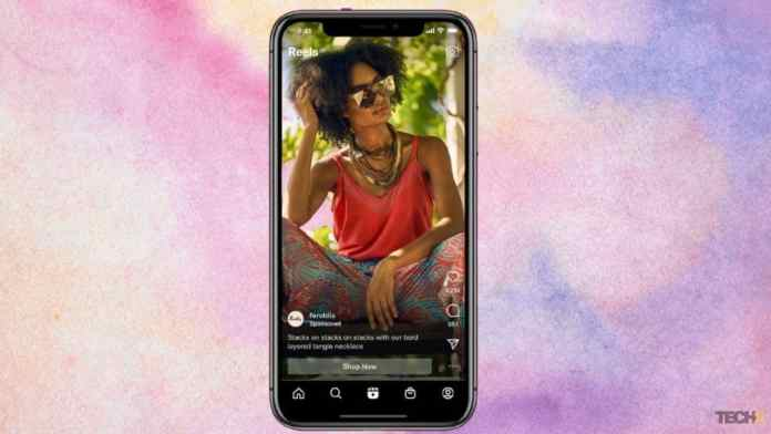 When it was launched, Instagram Reels was meant only for 15-second-long videos.