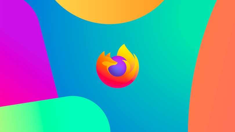 Mozilla to extend its 'total cookie protection' feature to Firefox 89 browser- Technology News, Gadgetclock