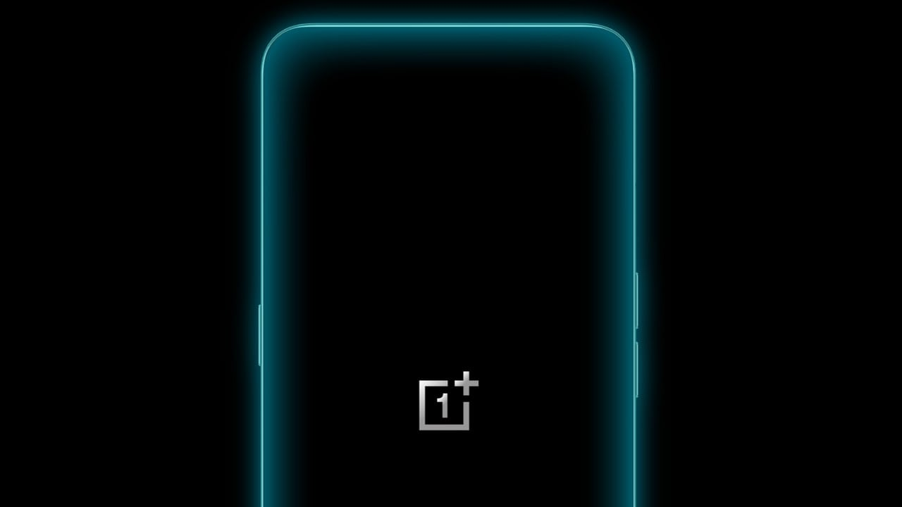 OnePlus TV U1S also scheduled to be launched- Technology News, Gadgetclock