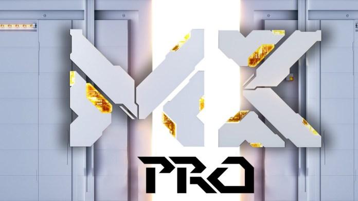 Poco M3 Pro teaser.