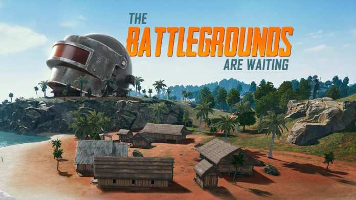 Battlegrounds Mobile India currently occupies the top spot on the list of Top free games on the Google Play Store. Image: BGMI