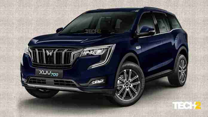 mahindra-xuv700-in-pictures-take-a-look-at-its-design-features-interior-engines-variants