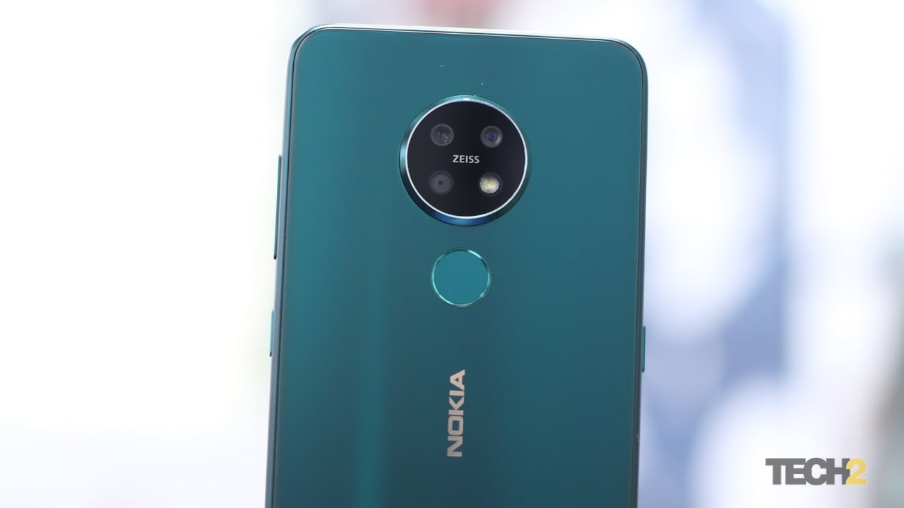 HMD Global to host a launch event on 8 April, Nokia G10, Nokia X10, Nokia X20 expected- Technology News, Gadgetclock