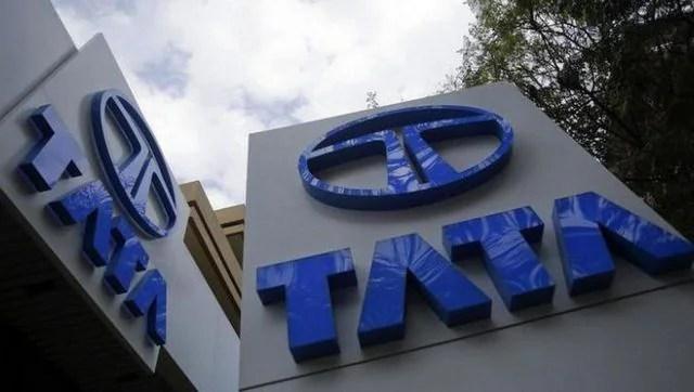 Tata Digital to acquire majority stake in digital pharma company 1MG-Business News , GadgetClock