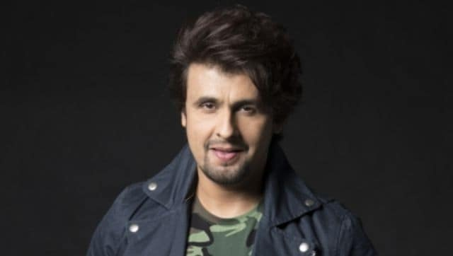 Sonu Nigam criticises Tripura DM who disrupted two weddings for violating COVID-19 night curfew protocols