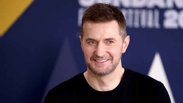 Richard Armitage cast as lead in film Now & Then, based on William Corlett's award-winning novel- Entertainment News, Firstpost 65