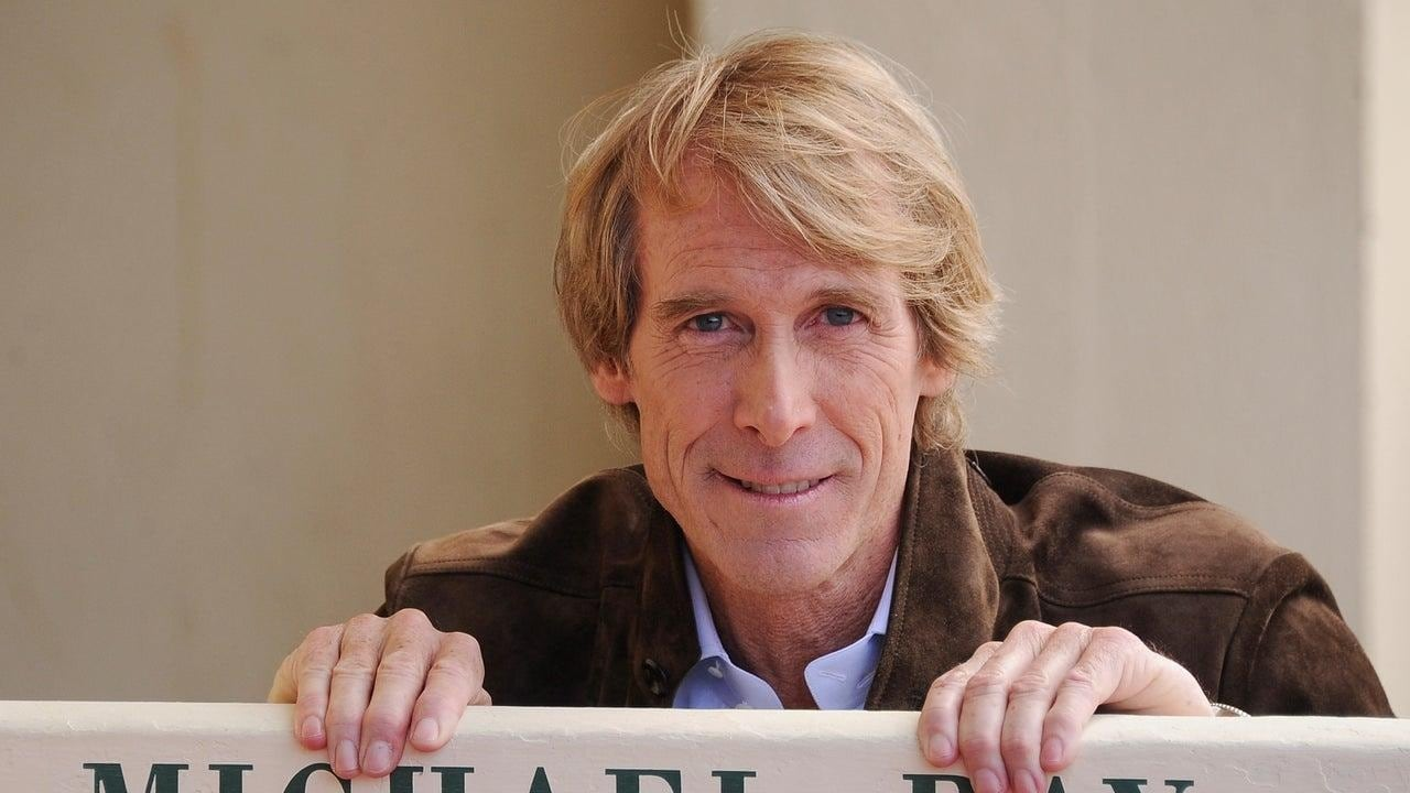 Coronavirus Outbreak: Union warns members against working in Michael Bay's Songbird over safety protocol 140