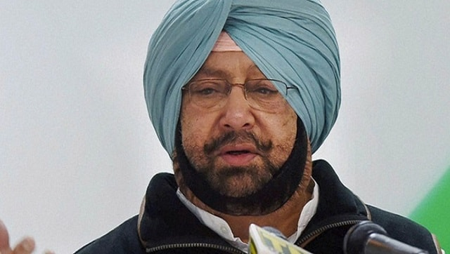 Punjab increases night curfew by two hours from 9 pm to 5 am to tackle COVID-19 surge