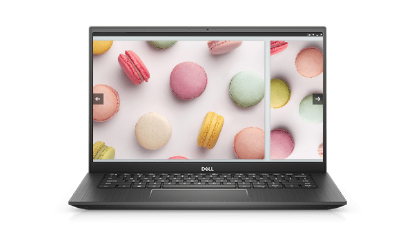 The Best Features of the Best Laptops from Dell's Inspiron Range (Inspiron 5402, Inspiron 5509 and Inspiron 7501)- Technology News, Gadgetclock