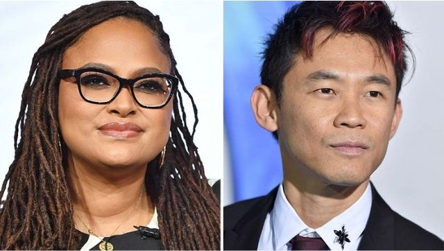 Ava DuVernay's New Gods, Aquaman spin-off The Trench get shelved by DC Films