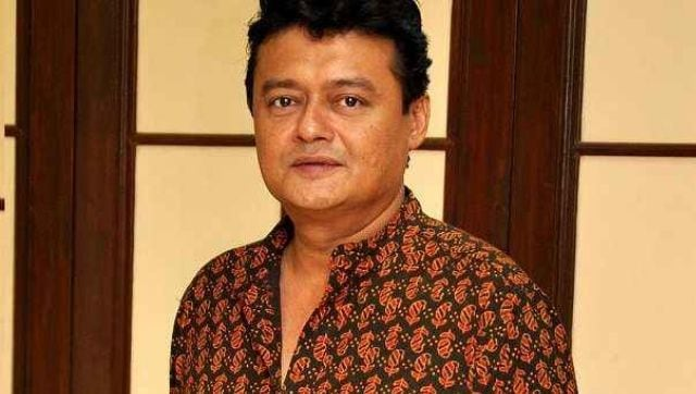 Saswata Chatterjee on playing Uttam Kumar in upcoming biopic: 'No amount of preparation is enough to depict him'
