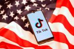 TT :  Le voyage de TikTok de la sensation mondiale à la cible de Trump – Technology News, , influenceur