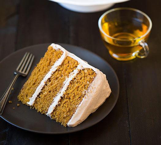 Easy Chocolate Zucchini Cake Recipes