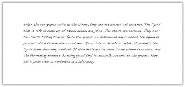 my hobby essay example  applydocoumentco