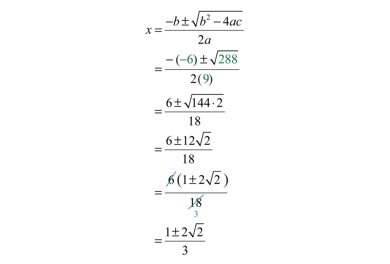Elementary Algebra V1 0