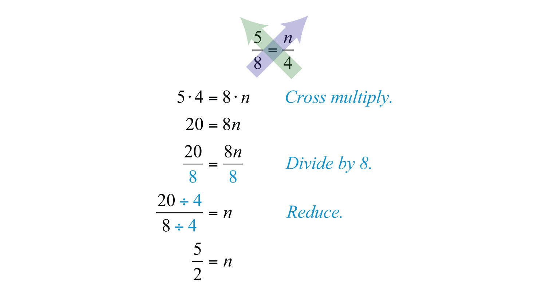 Ratio And Proportion Ks3 Worksheet Tes