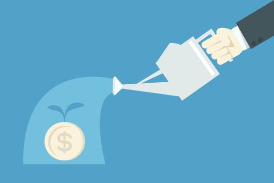 نتيجة بحث الصور عن Revenue-based financing