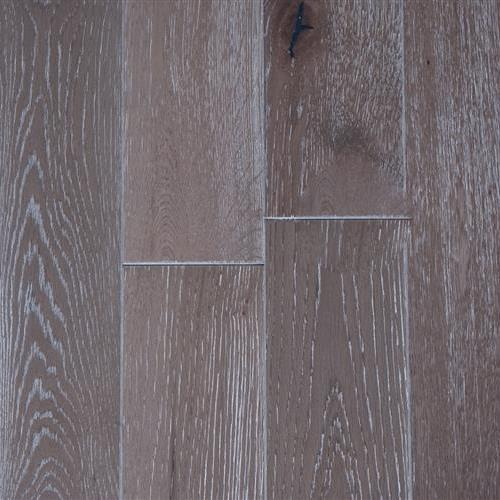 The Garrison Collection Garrison Ii Distressed White Oak Grey White Wash Hardwood Kirkland Washington Fantastic Floors