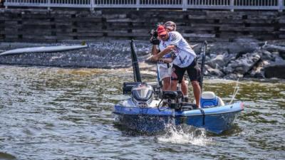 Costa FLW Series 2017