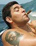 https://i1.wp.com/images.fok.nl/upload/051011_519_Diego_Armando_Maradona.jpg