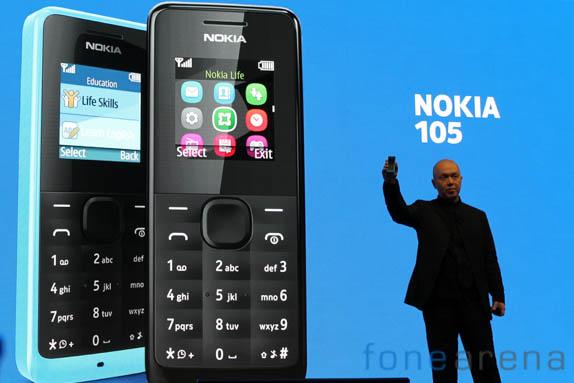 https://i1.wp.com/images.fonearena.com/blog/wp-content/uploads/2013/02/Nokia-11.jpg