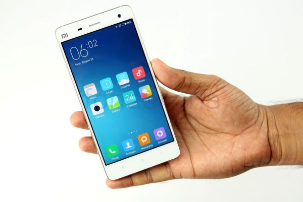 Xiaomi MIUI 7 global stable ROM and OTA update to roll out ...