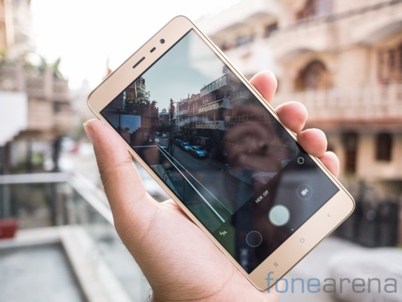 Redmi Note 3 Review -10