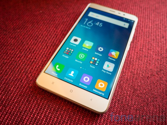 Redmi Note 3 Review -3