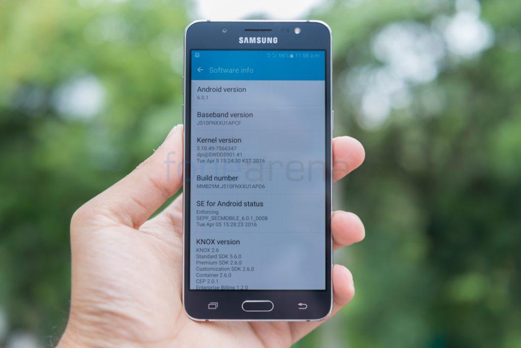 Top 10 VoLTE smartphones under Rs  15,000 – Technical Guruji