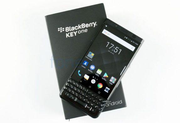 reliance-jio-4g-volte-list-BlackBerry-KEYone