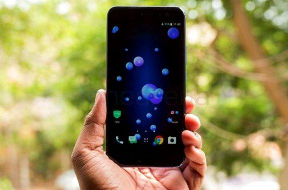 reliance-jio-4g-volte-list-HTC-U11
