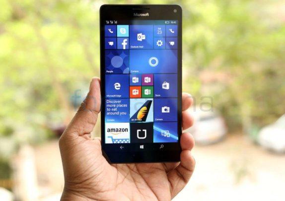 reliance-jio-4g-volte-list-Microsoft-Lumia-950-XL-Dual-SIM