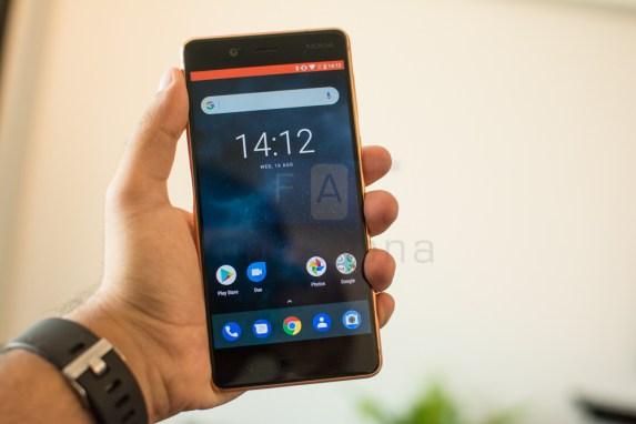 reliance-jio-4g-volte-list-Nokia-8