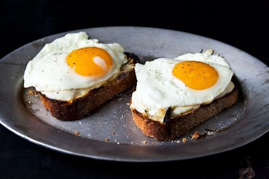 19 Best Mother's Day Breakfast Recipes 2