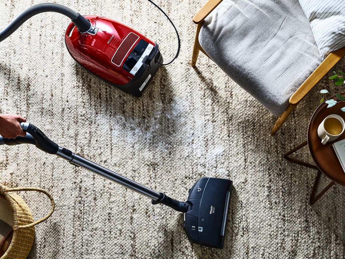 how to clean floors cleaning guide