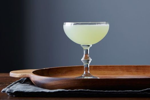 30 Classic Cocktails Recipes, From Mojitos to Martinis 2