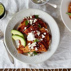 374ec018 0313 4314 a325 3c263e70fd84  2017 0307 mexican entomatadas tomato sauce tortillas julia gartland 308