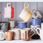 Unique Mugs On Food52 Shop Exclusive Coffee Tea Cups