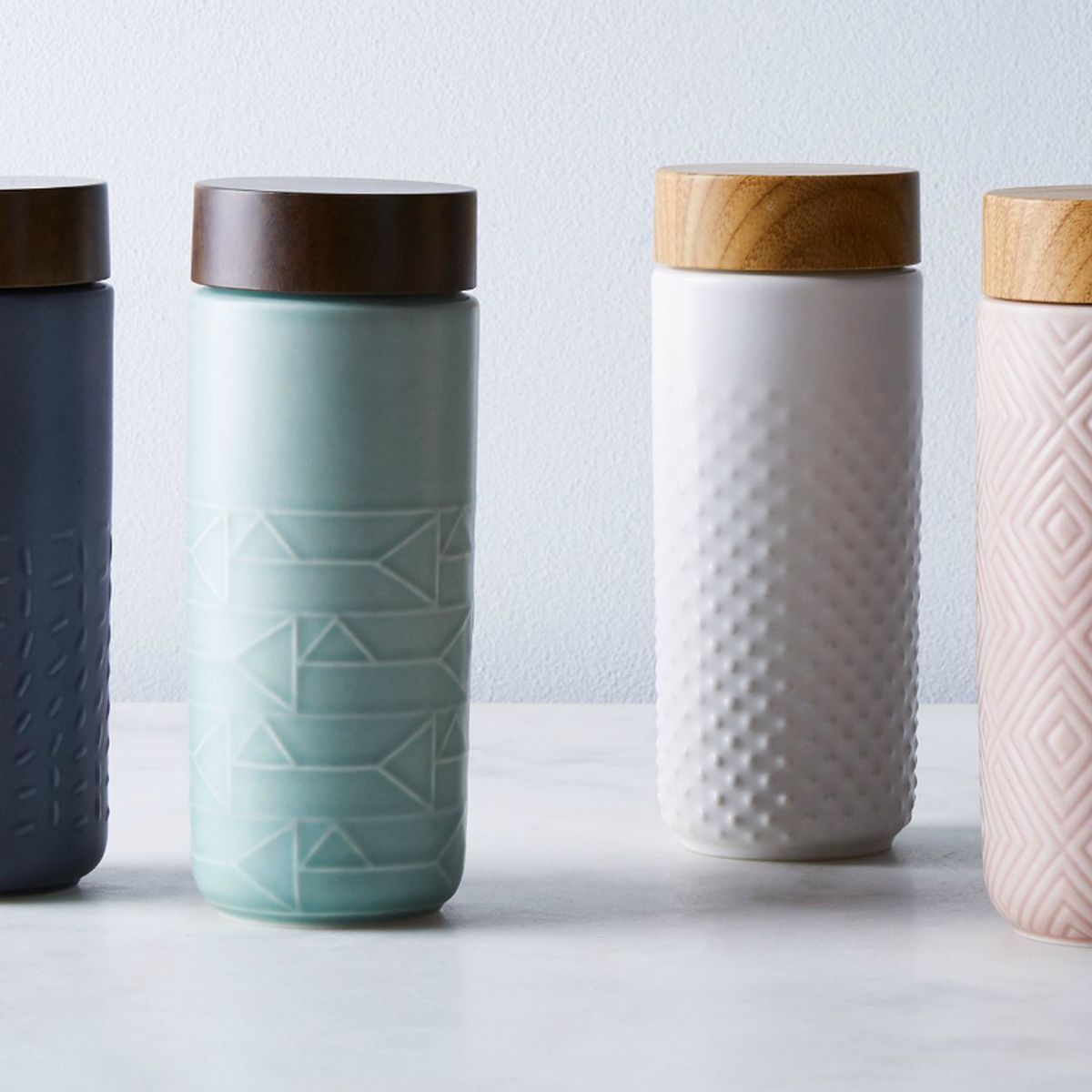 10 Best Travel Coffee Mugs 2019 Top Rated Travel Cups Tumblers