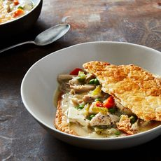Fc2bd531 1568 440b ab4a 7eac30e8bc26  2017 0404 carla hall chicken pot pie james ransom 407