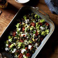 Fb3f88e5 1360 4bca 8330 f3fe56c9fa65  2017 0315 nacho style roasted broccoli julia gartland 176