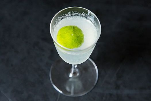 30 Classic Cocktails Recipes, From Mojitos to Martinis 12