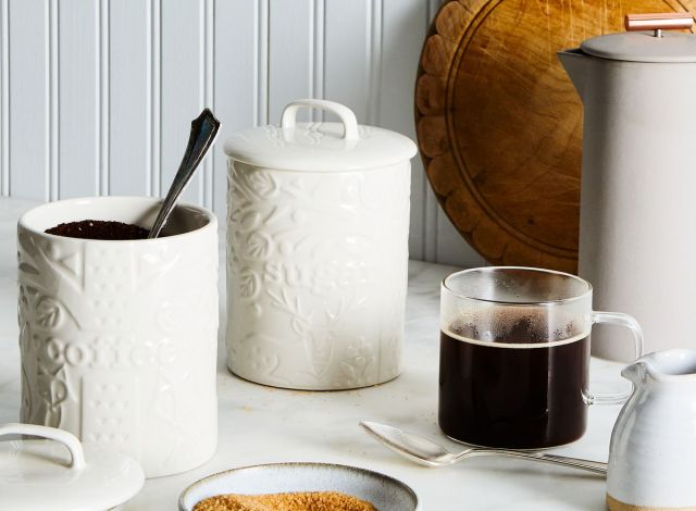 cc558873 3956 4d90 8002 8f7065d9d773 2018 0209 typhoon forest coffee and sugar canister 1x1 rocky luten 037