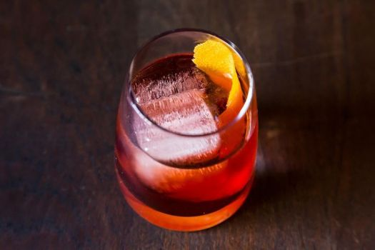30 Classic Cocktails Recipes, From Mojitos to Martinis 13
