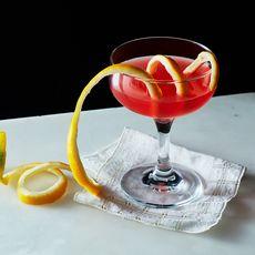 B5e8d2f6 456c 4c42 bfe8 cfdbec20635d  2017 0228 pennsylvania dutch cocktail james ransom 0315