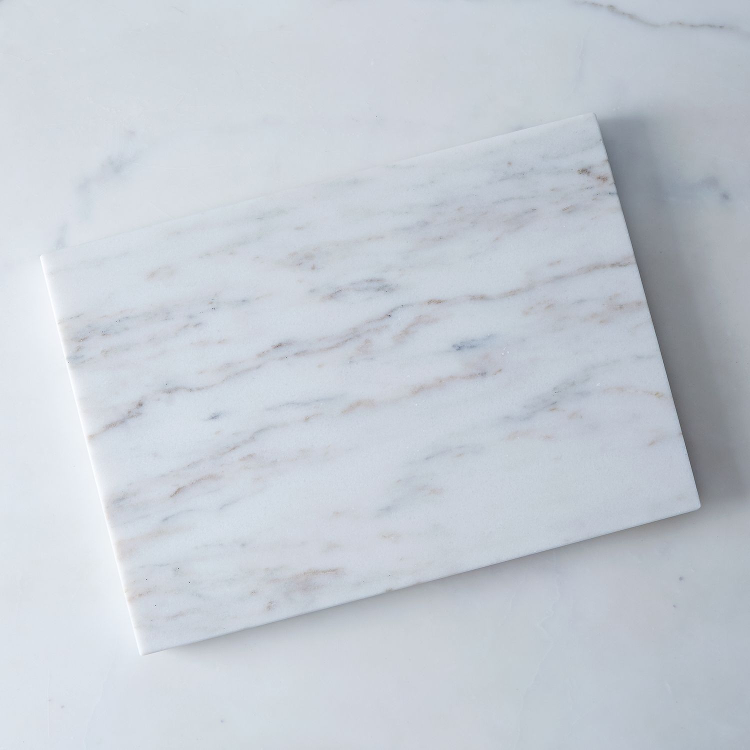 Food52 Marble Board Marble Board Knives Amp Cutting