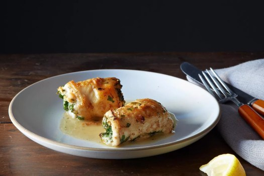 Our 34 Favorite Boneless, Skinless Chicken Breast Recipes 2